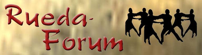 hexy's Rueda-Forum, 92637 Weiden